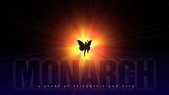 Monarch (C) iQuit! Productions LLC, 2011-2012